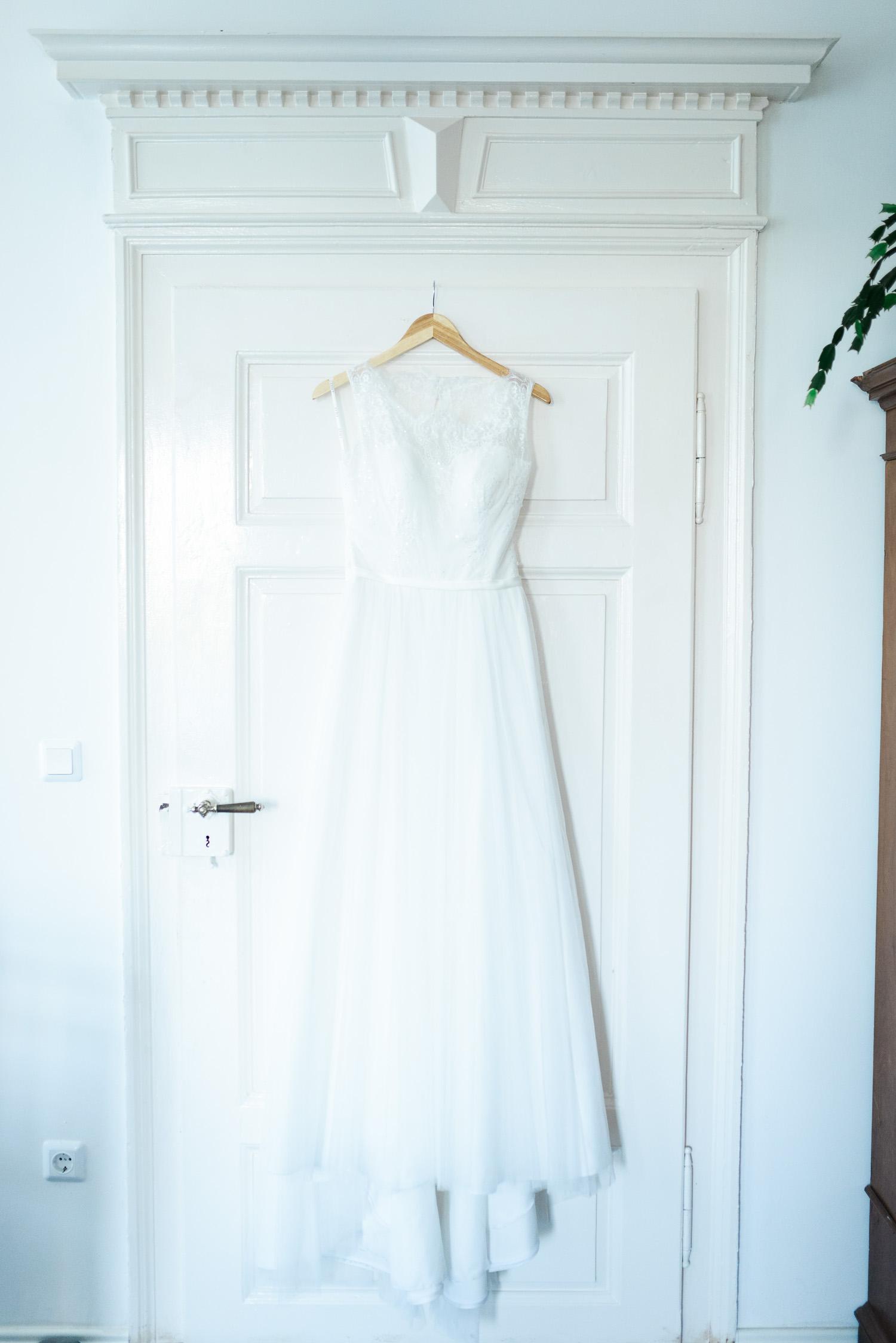 Scheunenhochzeit-Fürth-Vintage-Hochzeit-Nürnberg-Leonie-Cappello005
