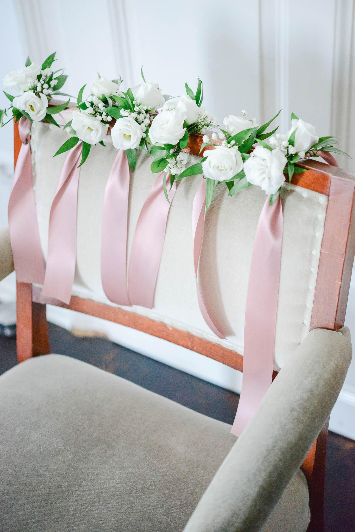 Scheunenhochzeit-Fürth-Vintage-Hochzeit-Nürnberg-Leonie-Cappello009