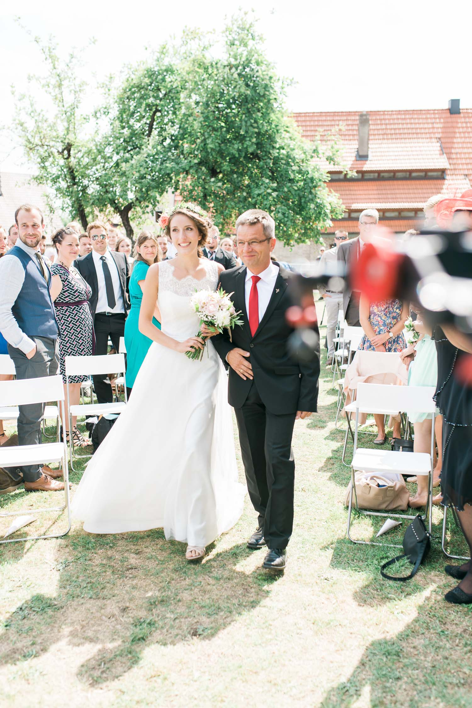 Scheunenhochzeit-Fürth-Vintage-Hochzeit-Nürnberg-Leonie-Cappello036