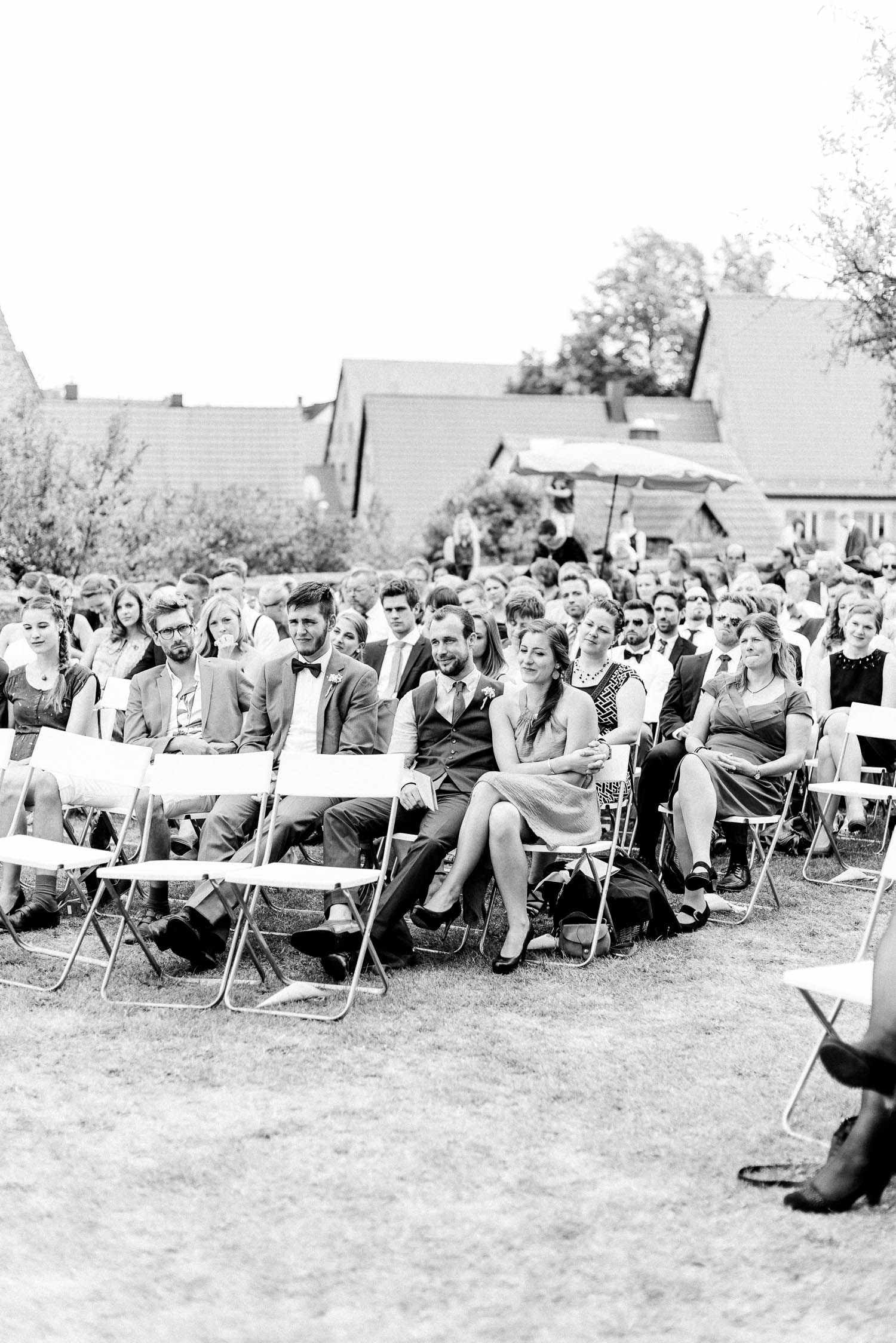 Scheunenhochzeit-Fürth-Vintage-Hochzeit-Nürnberg-Leonie-Cappello041