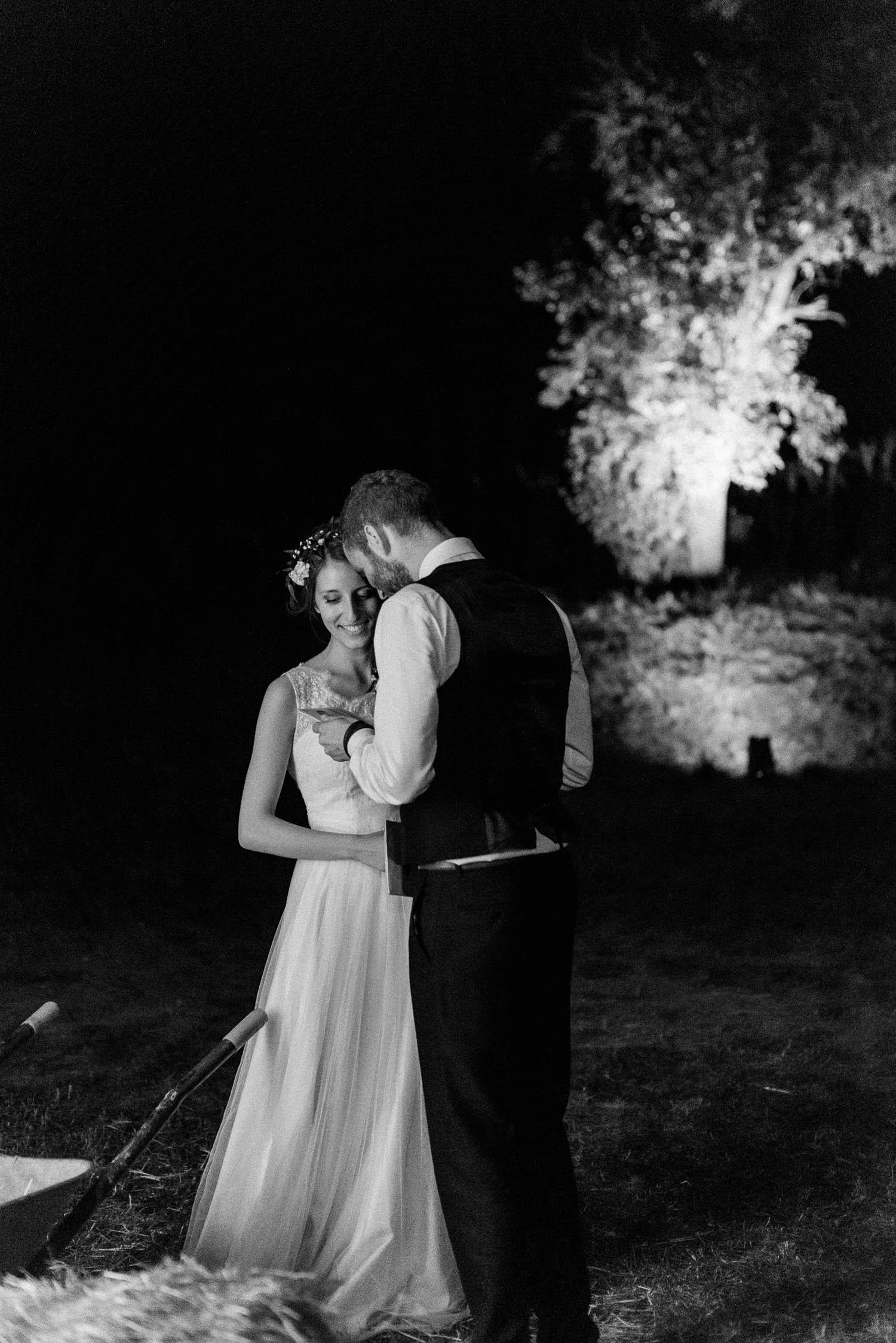 Scheunenhochzeit-Fürth-Vintage-Hochzeit-Nürnberg-Leonie-Cappello055