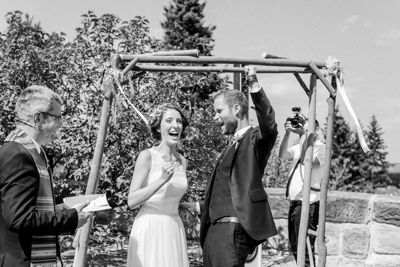 Scheunenhochzeit-Fürth-Vintage-Hochzeit-Nürnberg-Leonie-Cappello083