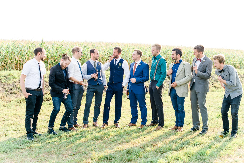 Scheunenhochzeit-Fürth-Vintage-Hochzeit-Nürnberg-Leonie-Cappello097