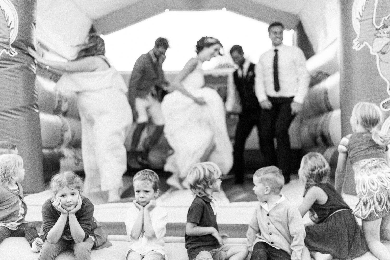 Scheunenhochzeit-Fürth-Vintage-Hochzeit-Nürnberg-Leonie-Cappello104