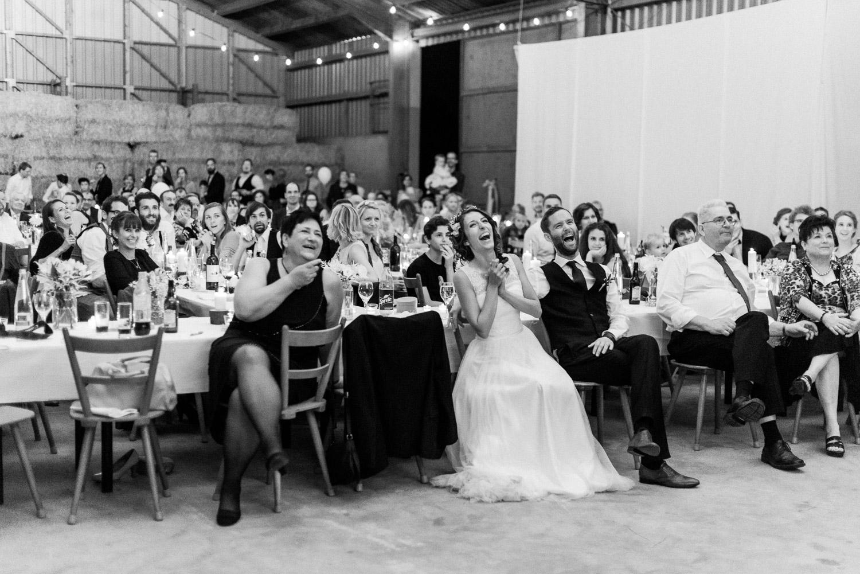 Scheunenhochzeit-Fürth-Vintage-Hochzeit-Nürnberg-Leonie-Cappello105