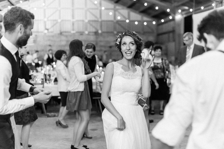 Scheunenhochzeit-Fürth-Vintage-Hochzeit-Nürnberg-Leonie-Cappello107