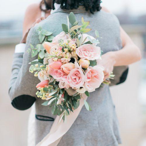 Floraison Paris Florist Wedding Paris Leonie Cappello