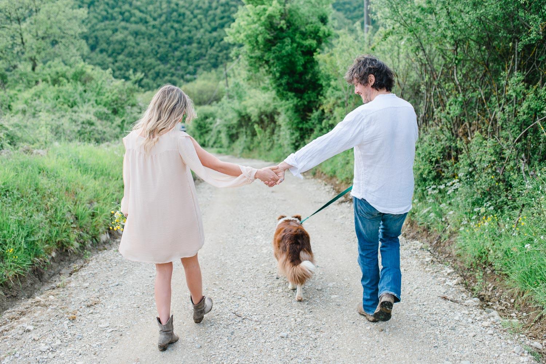 Verlobungsfotos Toskana, Pärchenfotos Florenz, Couple shoot Florence, Tuscany photographer, wedding Tuscany