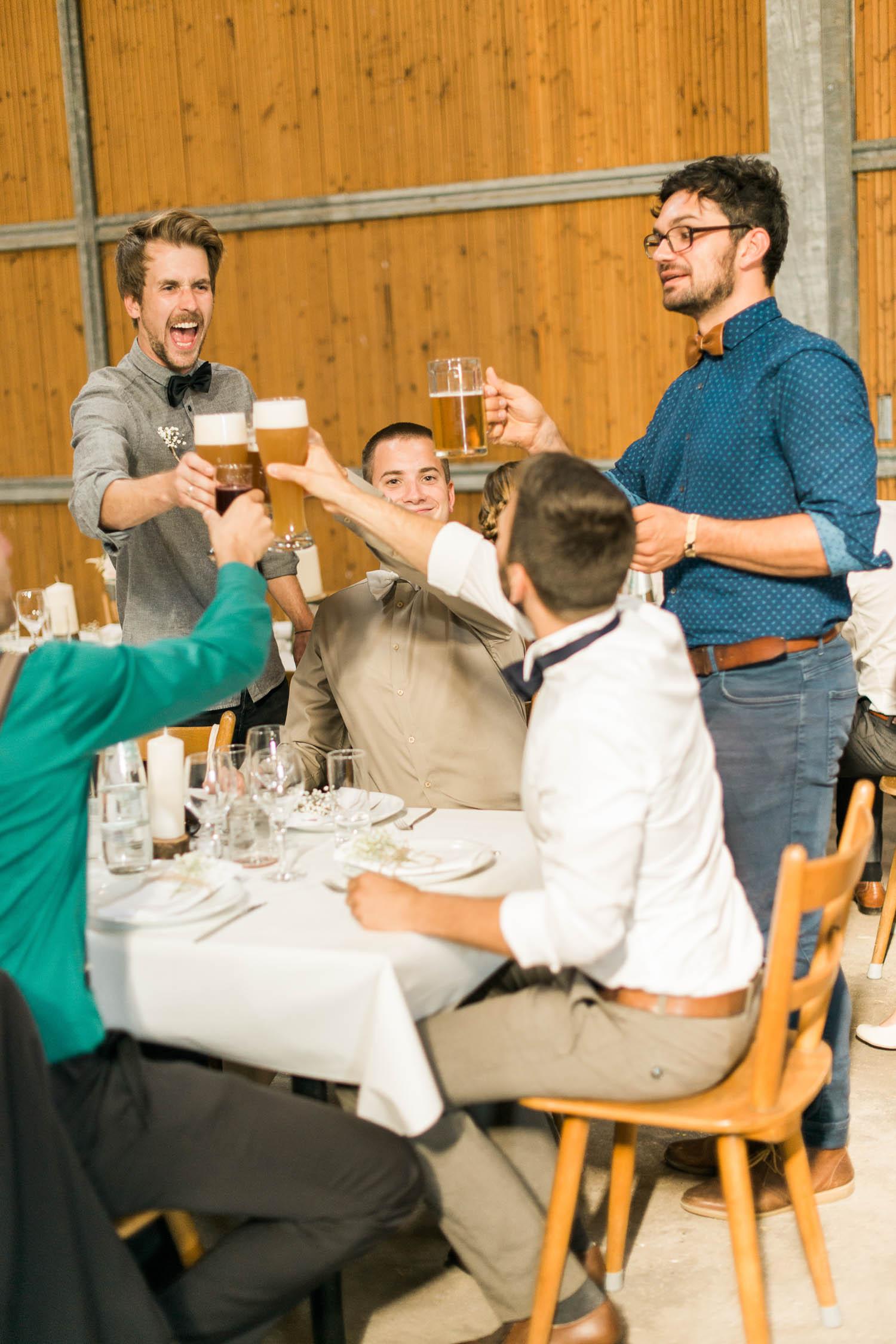 Scheunenhochzeit-Fürth-Vintage-Hochzeit-Nürnberg-Leonie-Cappello045