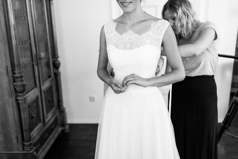 Scheunenhochzeit-Fürth-Vintage-Hochzeit-Nürnberg-Leonie-Cappello068
