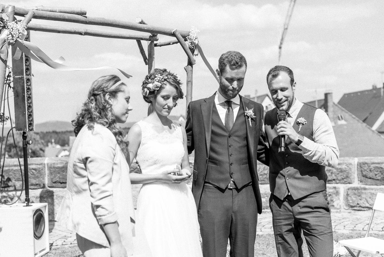 Scheunenhochzeit-Fürth-Vintage-Hochzeit-Nürnberg-Leonie-Cappello086